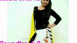 Sasural Simar Ka Soundtrack 3