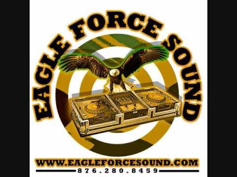 EAGLE FORCE SOUND PT - 2 .wmv