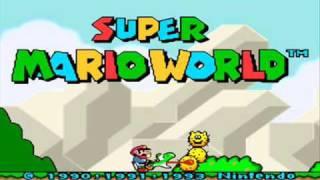 Mario Bros Remix - Busca Vídeos - Page 2 - EmiTube