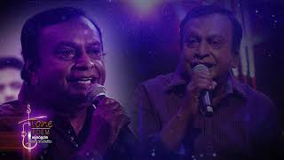 Tone Poem - Anasly Malewana & Chabdeepa Jayakody - 28th April 2018