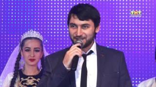 Фото Рустам Ахмедханов концерт Тревоги сердца 20.02.2016