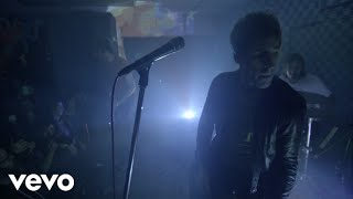 A Place To Bury Strangers - Weve Come So Far YouTube Videos
