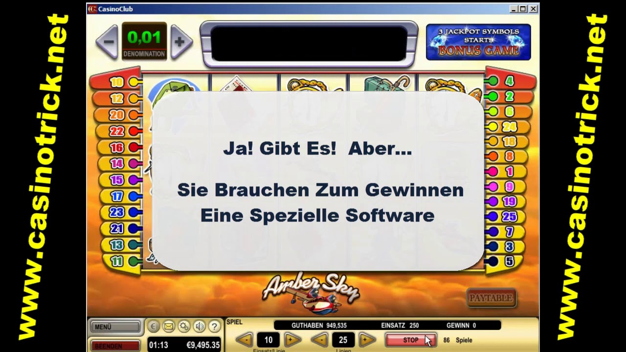 lotto jackpot quoten