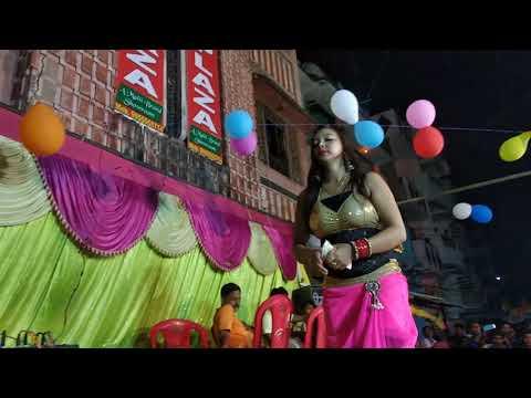 Binaka No1|| Piya Ho Pardesh Me Kaise Bardash Krela||arkesta Mahabeeri Puja Mairwa||