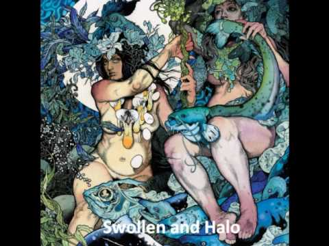 Baroness - Steel That Sleeps the Eye & Swollen and Halo mp3