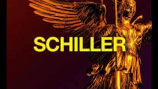 Schiller – Der goldene Engel