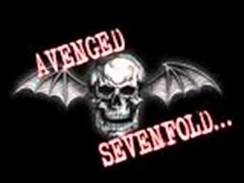 avenged sevenfold beast and the harlot guitar hero ii mp4 youtube. Black Bedroom Furniture Sets. Home Design Ideas