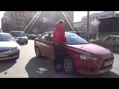 Магаззино » Видео » Петрозаводск