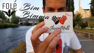 BimBimma - Shqipet Nalt'