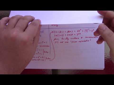 Abstract Algebra: monoids, associativity and inverse properties, 9-4-17 (party day)