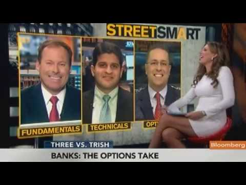 todd-schoenberger-says-he's-`scared-to-death'-of-bofa,-interview-with-trish-regan-on-bloomberg-tv