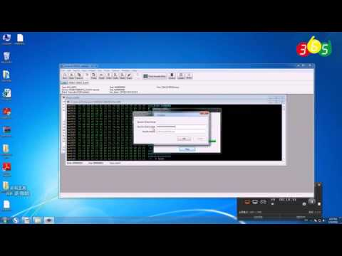 How to install Xprog V5 70 Xprgo M on Win7 64bit OBDII365