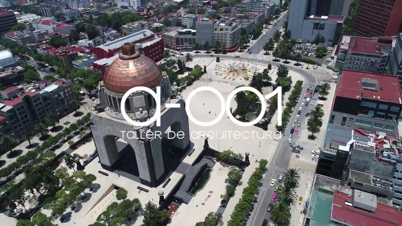 Terraza Timberland By A 001 Taller De Arquitectura