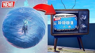 fortnite-ice-storm-event-is-happening-right-now