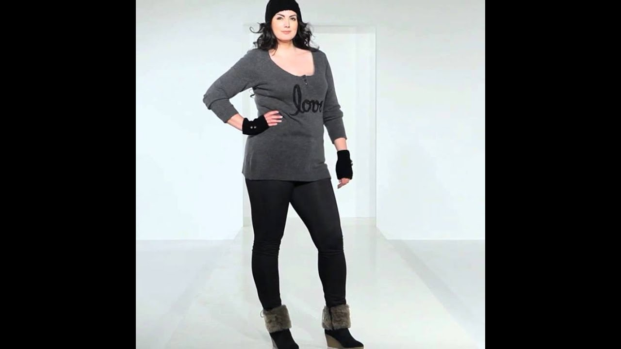 Free shipping and returns on Leggings All Plus-Size Clothing at cheswick-stand.tk