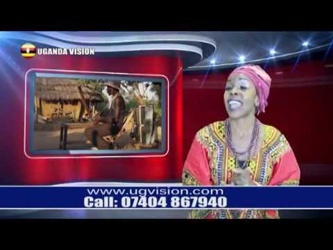 uv 5th jan 2015 Housing & Real Estate Uganda by Nyino Mugisha NEW