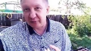 ФУТБОЛ ГЕРМАНИЯ ВЕРДЕР БАЙЕР ТОТАЛ БОЛЬШЕ 2 5 ПРОГНОЗ СЕГОДНЯ БУНДЕСЛИГА ПИВО ВИНО ШАШЛЫКИ