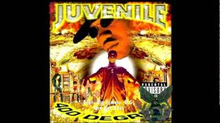 juvenile-400 Degreez