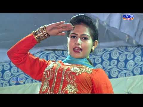 यारा का लुक Yara Ka Look | TR Panchal | Shreya Chaudhary | Haryanvi Latest Dance | Keshu Haryanvi