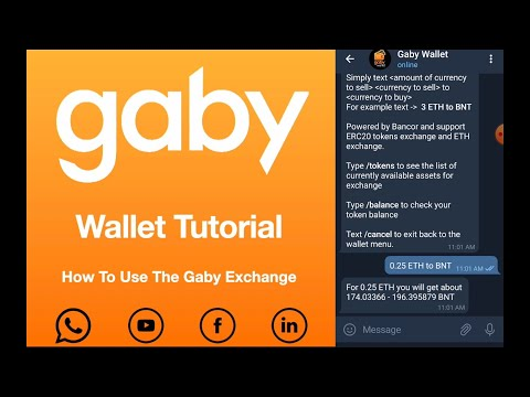 gaby-wallet-tutorial---how-to-exchange-cryptocurrency-easily-using-the-gaby-ai-wallet