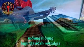 Video Indung indung lagu Qasidah nostalgia download MP3, 3GP, MP4, WEBM, AVI, FLV April 2018