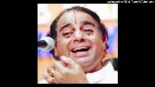 TN Seshagopalan - ThillAna hamsAnandhi h.m.bhAgavathar