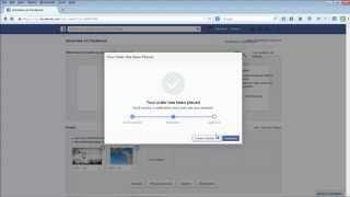Como utilizar o shutterstock no facebook ads