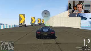 Video de ME LA JUEGO --360º-- / GTA V ONLINE / BYABEEL