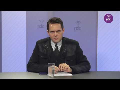 RDC TV  - 7/07