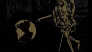 Avsky - The Sickness Within (Scorn 2010)