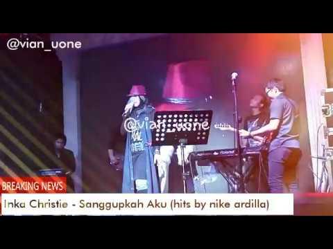Inka Christie live