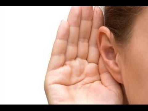 Порнуха дет ебет старуху в ухо фото 585-711