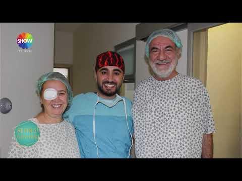 Op Dr Tufan EVCİMAN   Şehri Gündem   Showtürk