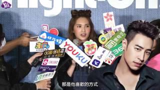 (2017-04-06 報導) Yes娛樂、掌握藝人第一手新聞報導、↖現在就訂閱Youtu...