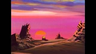 クリスタルキング - ユリア…永遠に