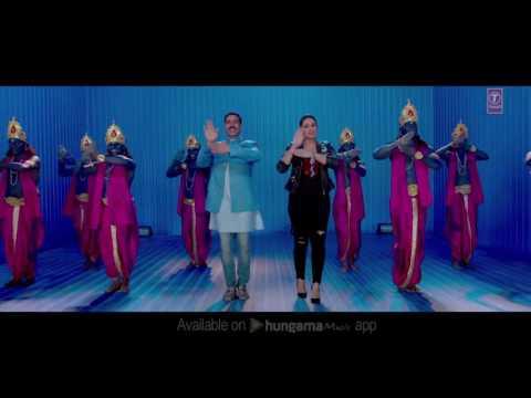 Jolly LLB song/ Mera Naam Hai Jolly/ Meet brothers
