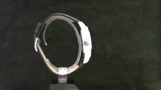 Мужские наручные часы GUESS - W70004G1(, 2011-12-01T07:21:26.000Z)