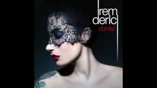 İrem Derici – Dantel – Full Albüm
