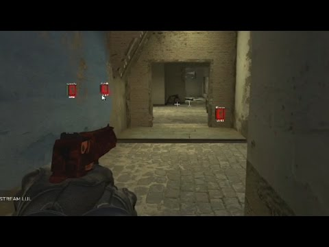 Interview with a CSGO cheater