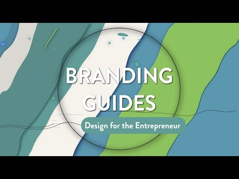 designing-a-branding-guide-for-your-business