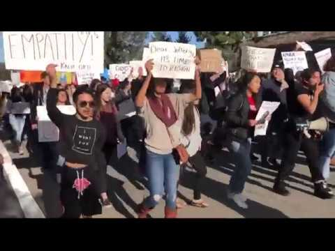 cal-poly-students-hold-protest
