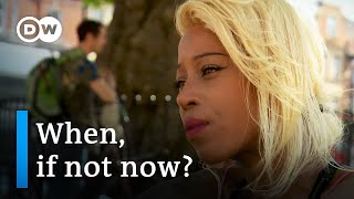 Imarn takes on racism in the UK | DW Documentary