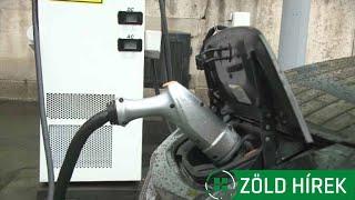 Nem fogja támogatni a kormány a használt villanyautók vásárlását 20-02-26