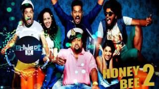 Honey bee 2 Nummada  kochi (Ghijo gt) malayalam remix