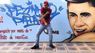 Baixar QUE POPOTÃO GRANDÃO - HOJE É PAU ( Fezinho Patatyy ) MC Neguinho do ITR e MC Denny
