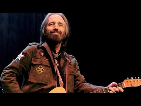 Musician Tom Petty dead at 66