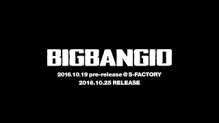BIGBANG10 THE COLLECTION -