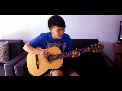 (One Ok Rock) Wherever You Are - Nathan Fingerstyle Cover
