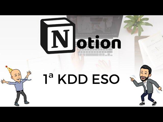 1a KDD ESO - 11/6/2020