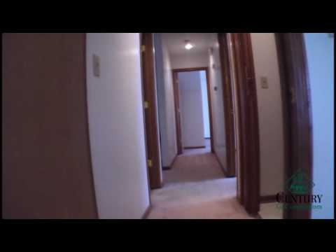 1123 Knox 3 Bedroom Duplex For Rent Youtube